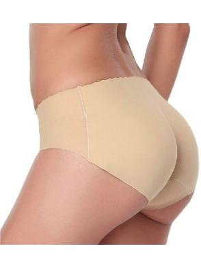 Majtki PUSH UP , efekt brazylijski , powiększają modelują pośladki sexi pośladki
