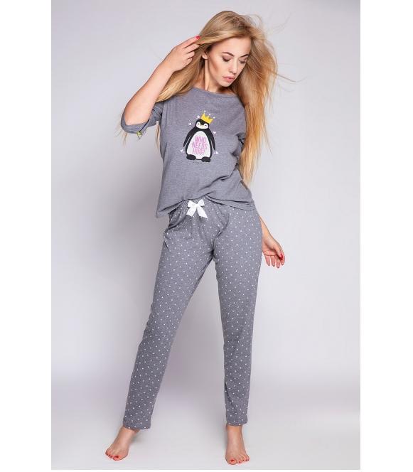 Piżama Pinguino