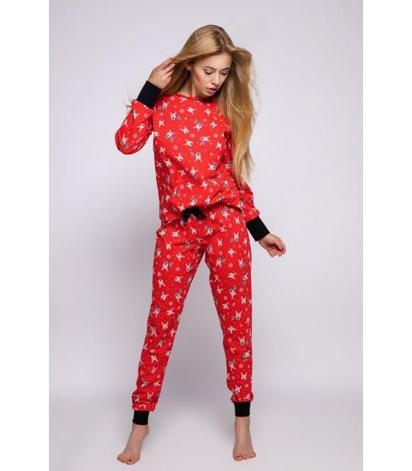 Piżama Saetta
