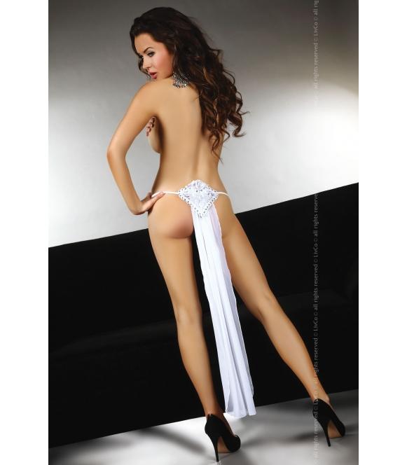Stringi Bride Thong