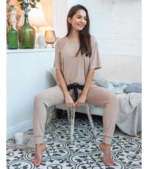 Piżama Mireia