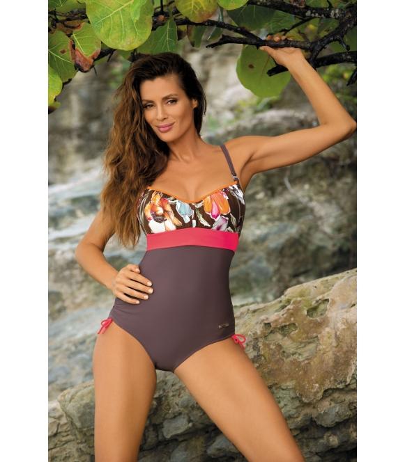Kostium kąpielowy Michelle Cubano M-332 (1)