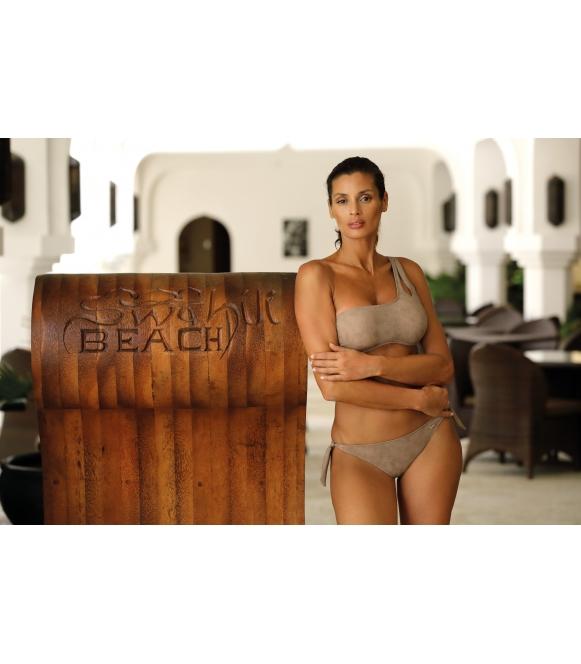 Kostium kąpielowy Sabrina Fango M-524 (1)