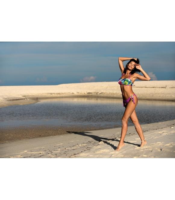 Kostium kąpielowy Shakira Burlesque M-536 (5)