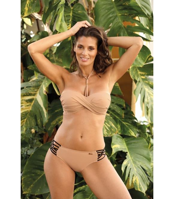 Kostium kąpielowy Marcella Light Skin M-557 (7)