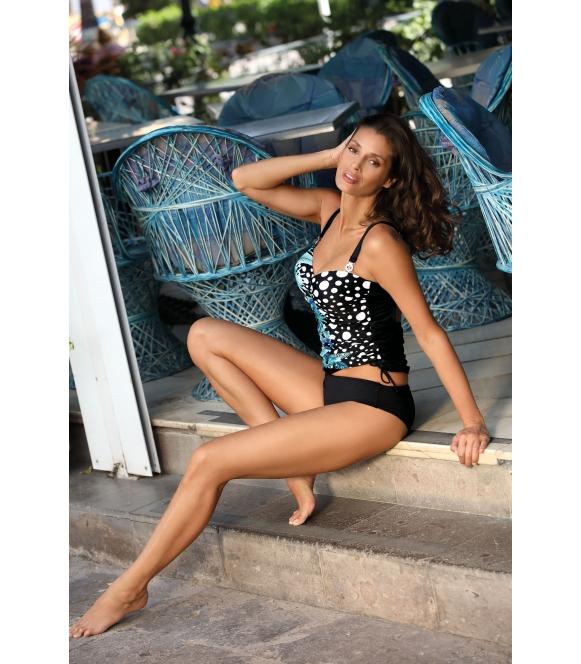 Kostium kąpielowy Maria Nero-Luxury M-630 (4)