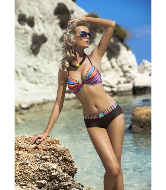 Kostium kąpielowy Samba (2)