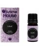 olejek zapachowy bez zapach białego kwitnącego bzu 6 ml