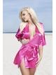 Peniuar Scarlett 90 Pink