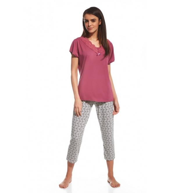 Piżama Diane 059/121
