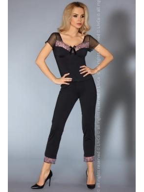 Piżama Dorothy Amber Collection