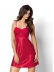 Koszulka Venus Red