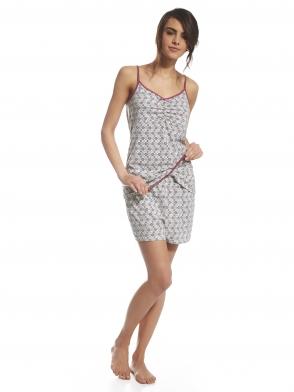 Piżama Michelle 061/123
