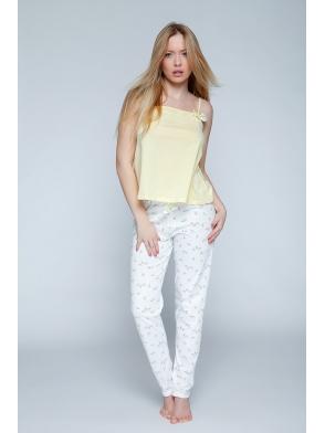 Piżama Canary