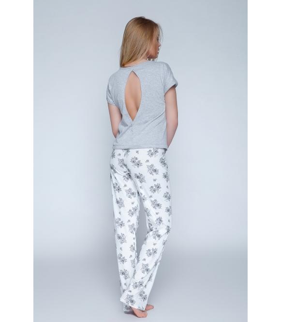 Piżama Lady