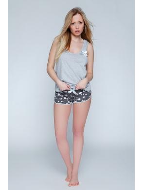 Piżama Caroline