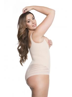 Body pod biust wyszczuplające 119 Naturalne