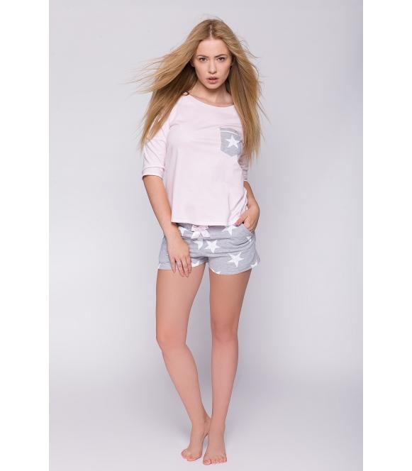 Piżama Camille