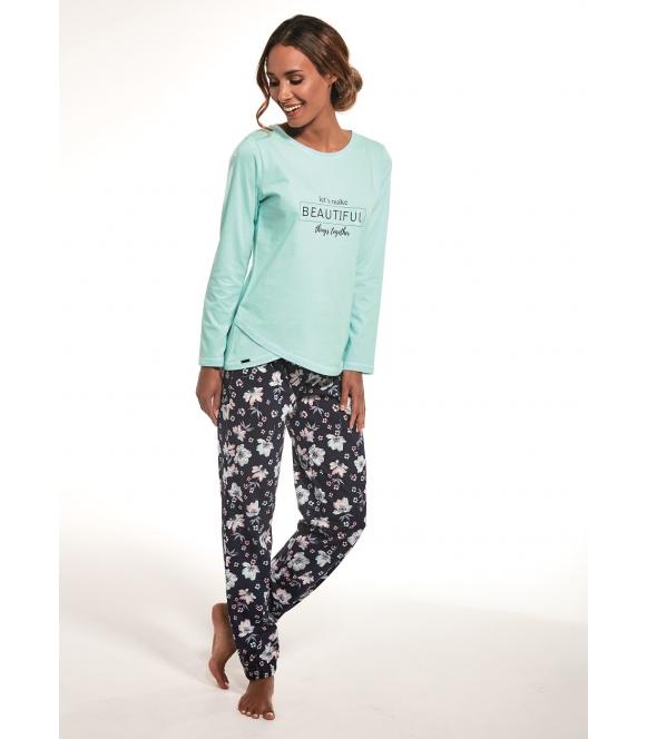 Piżama Beautiful 161/227