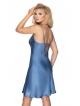 Koszulka Sapphire II Azure
