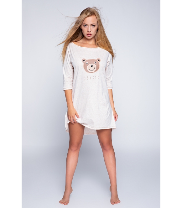 Koszulka Bear