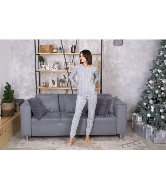 Piżama Gina 604