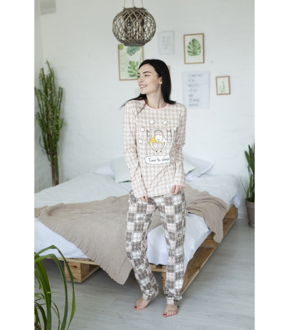 Piżama Dolly 189