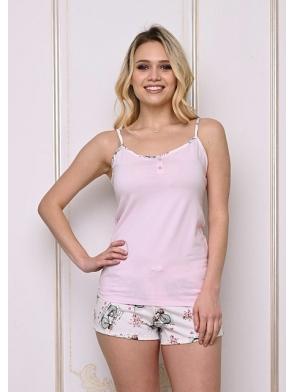 Piżama Charmy 597