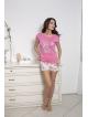 Piżama Kendall 569