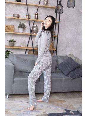 Piżama Brenda 679
