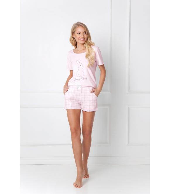 Piżama Bonnie Short