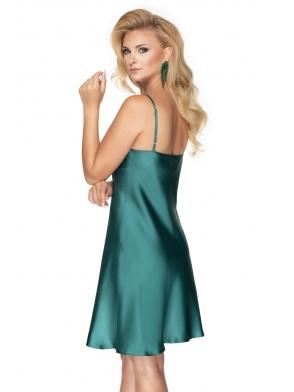 Koszulka Emerald II Dark Green