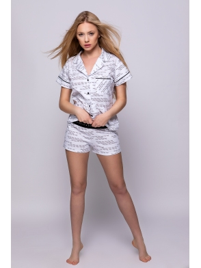 Piżama Euphoria