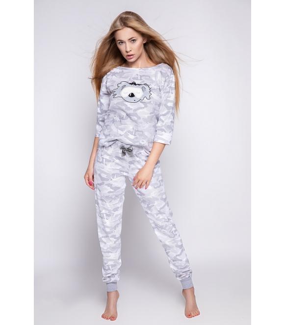 Piżama Ambrell