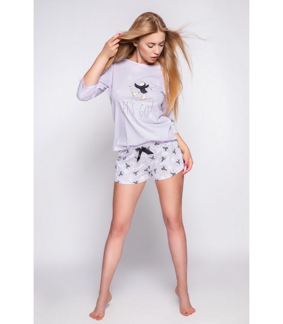 Piżama Carina