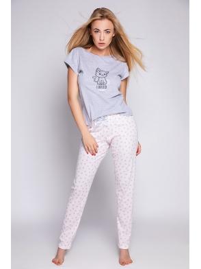 Piżama Gata