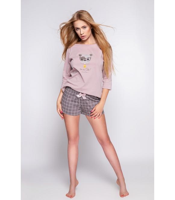 Piżama Cane