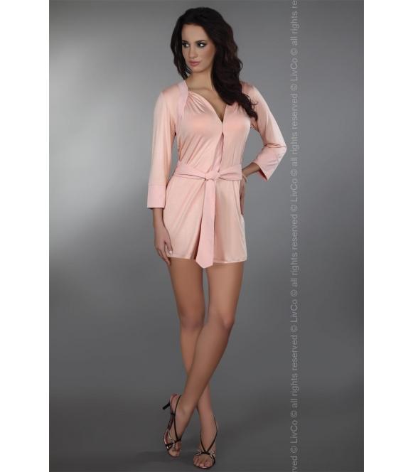 Szlafrok Rizen Dressing Gown