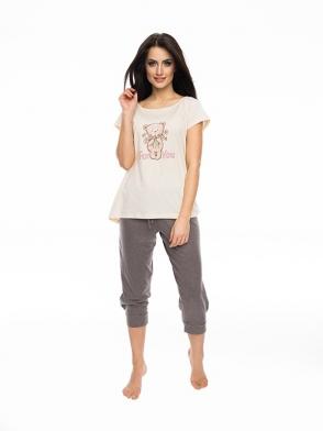 Piżama For You SAL-PY-10523