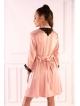 Szlafrok Ariladyen Pink