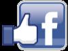 Polub nas na FB i zdobądź kod rabatowy