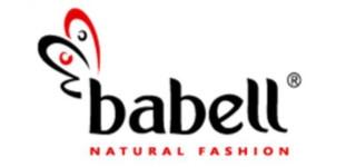 Babell